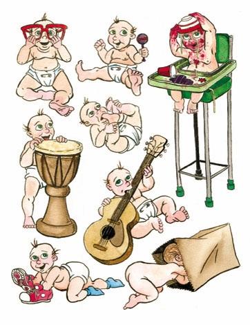 babiesfinal