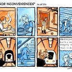 minor_inconveniences