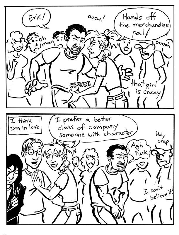 comic-2008-11-07-dreamgirl-19.jpg
