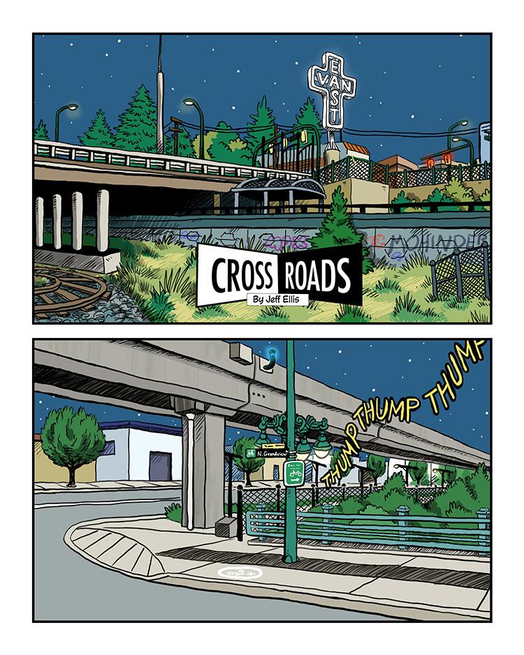 Crossroads 01