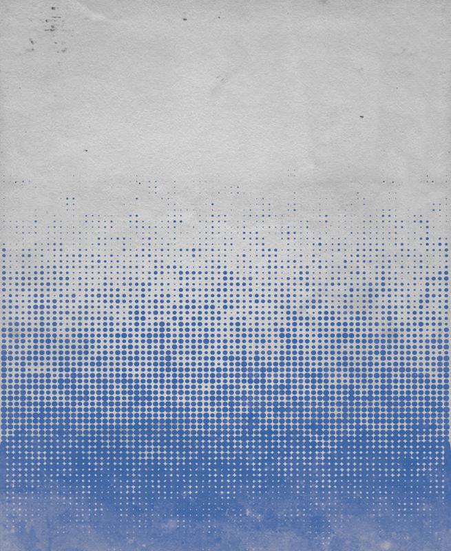 background-2015-seamless