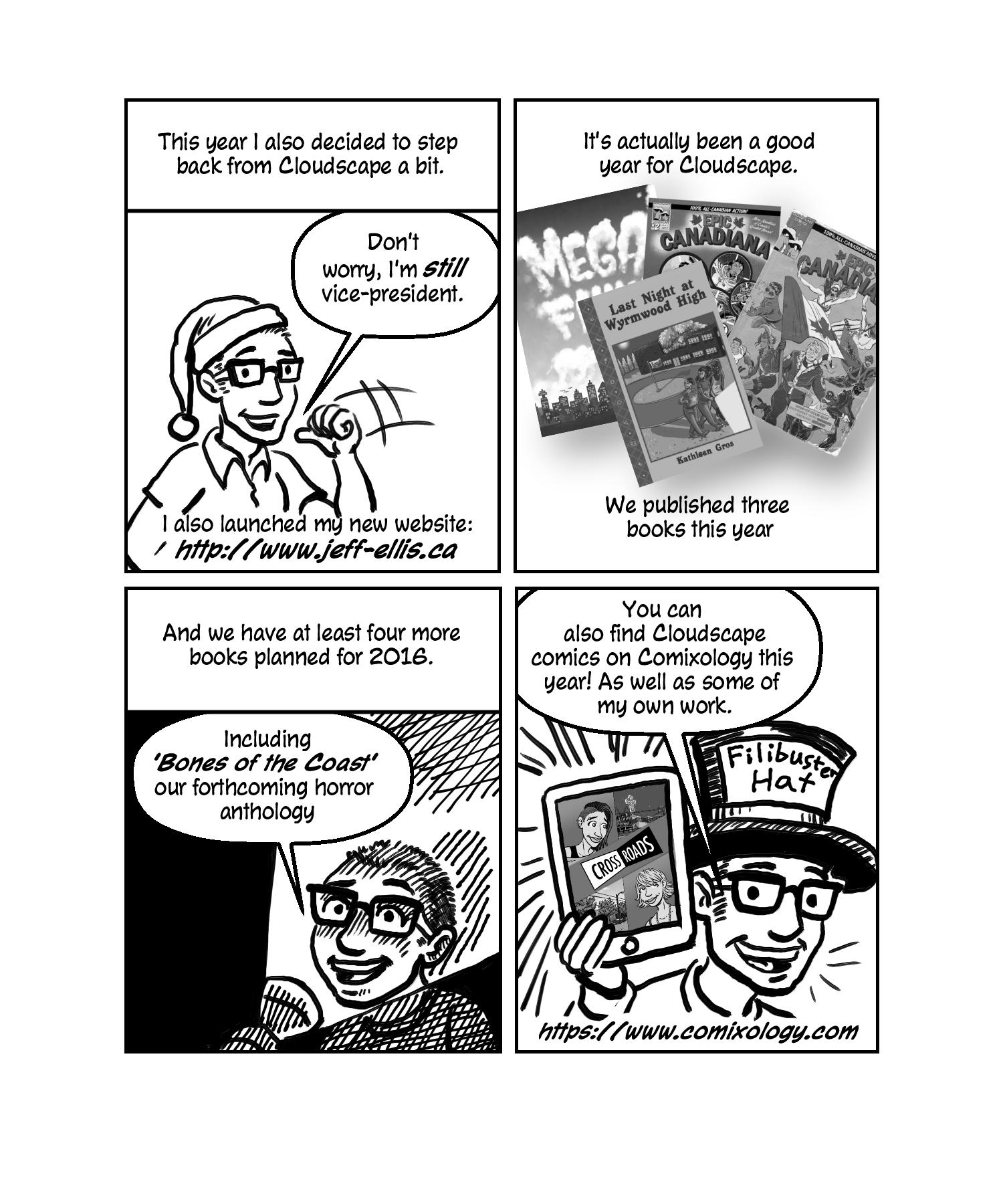 Christmas Comic 2015 page 05