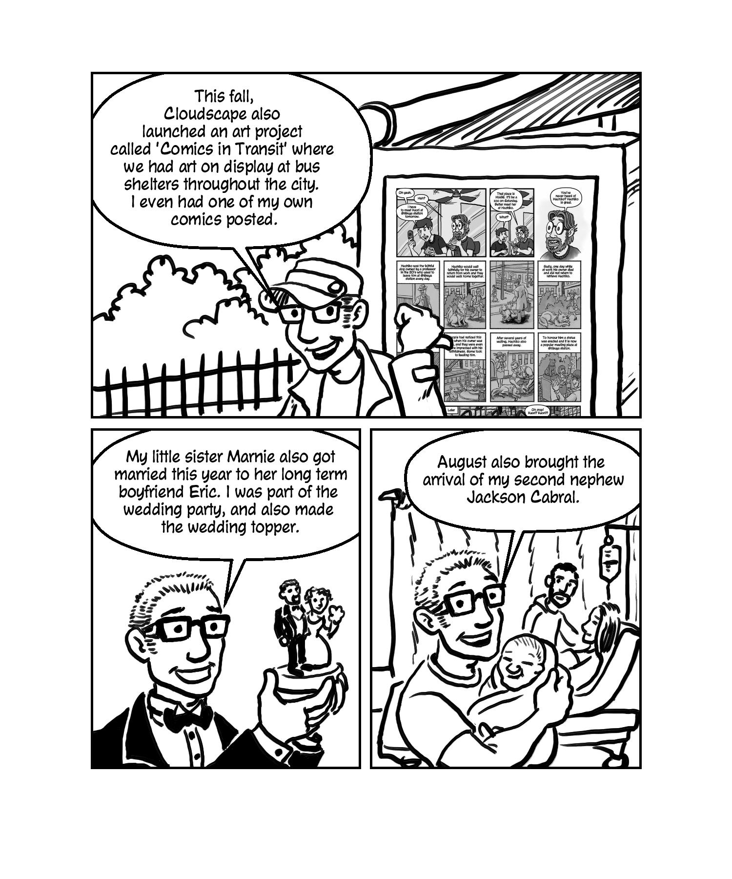 Christmas Comic 2015 page 06