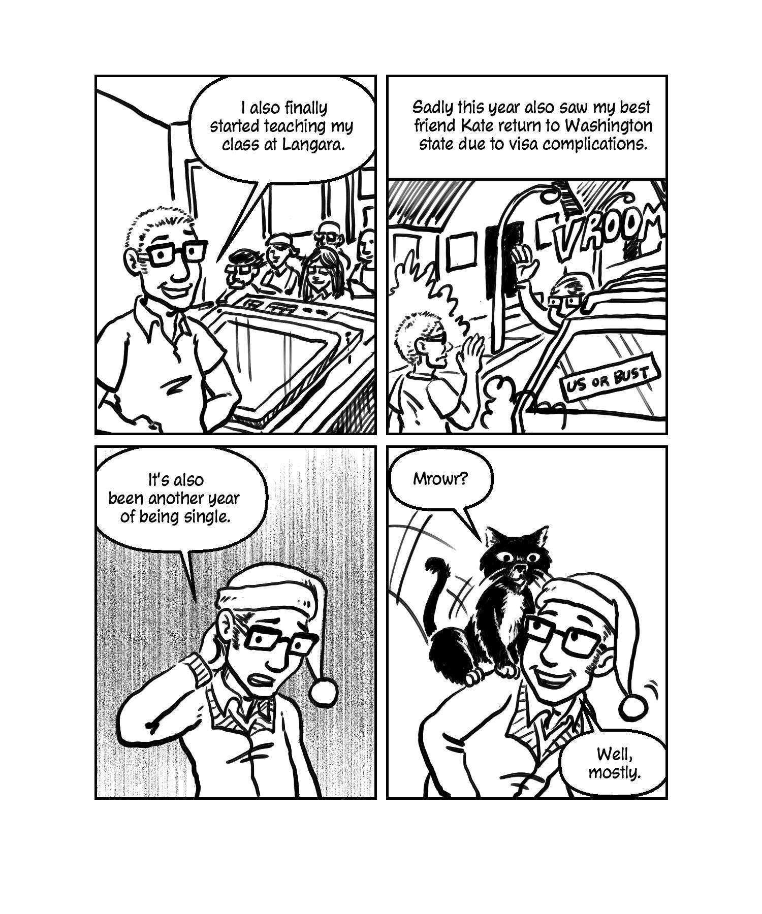 Christmas Comic 2015 page 07