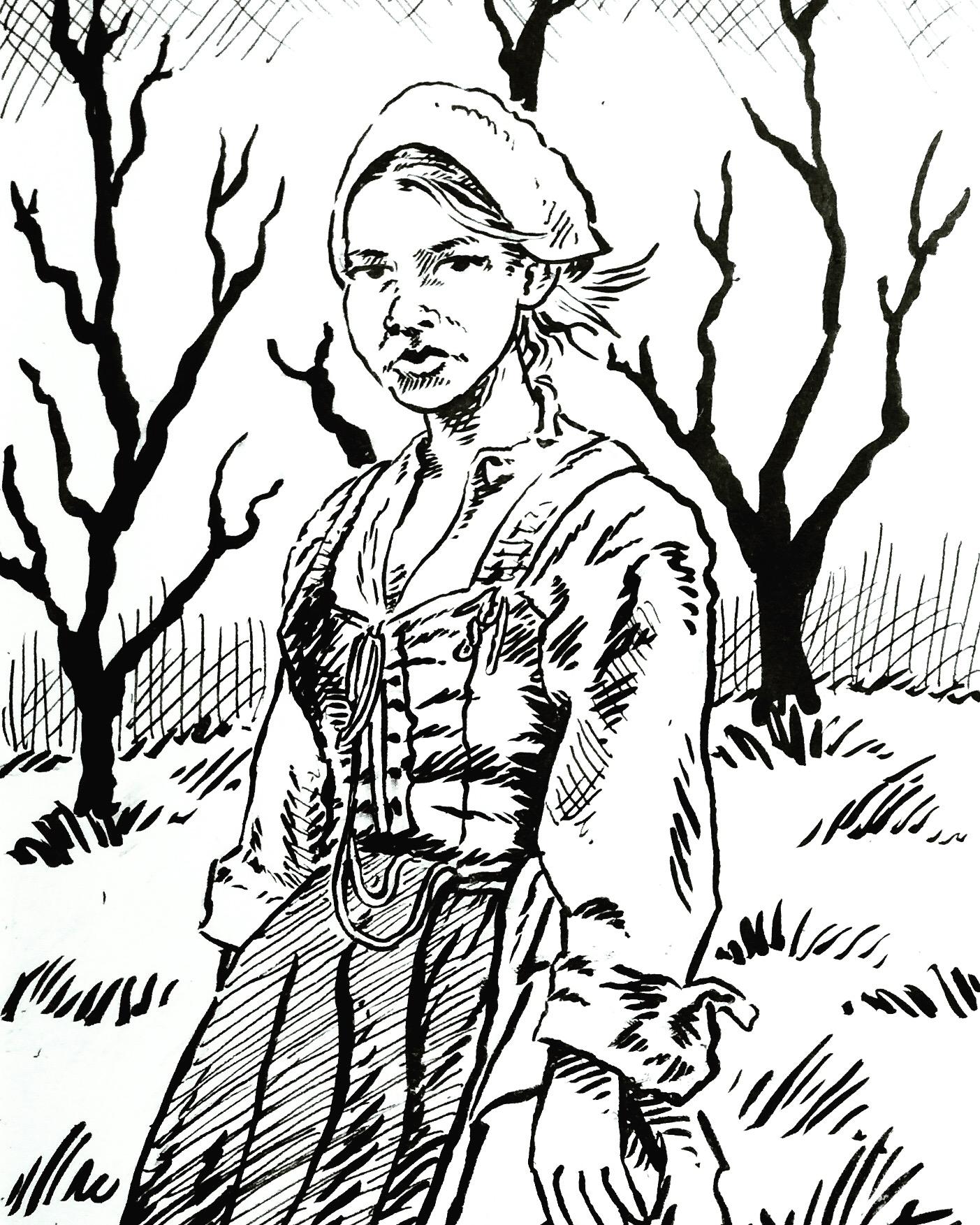 comic-2016-10-11-Inktober.jpg
