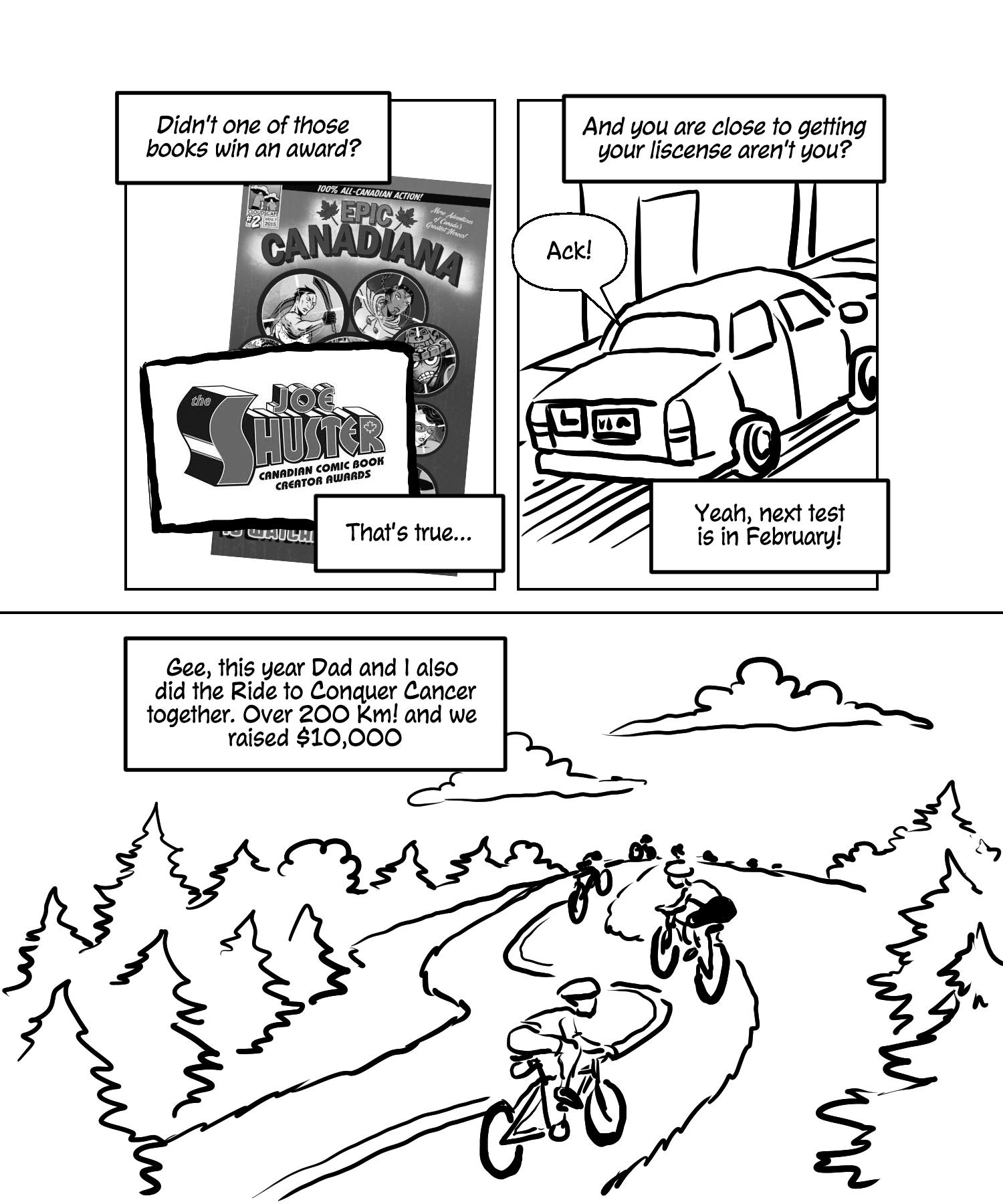 Christmas Comic 2016 06