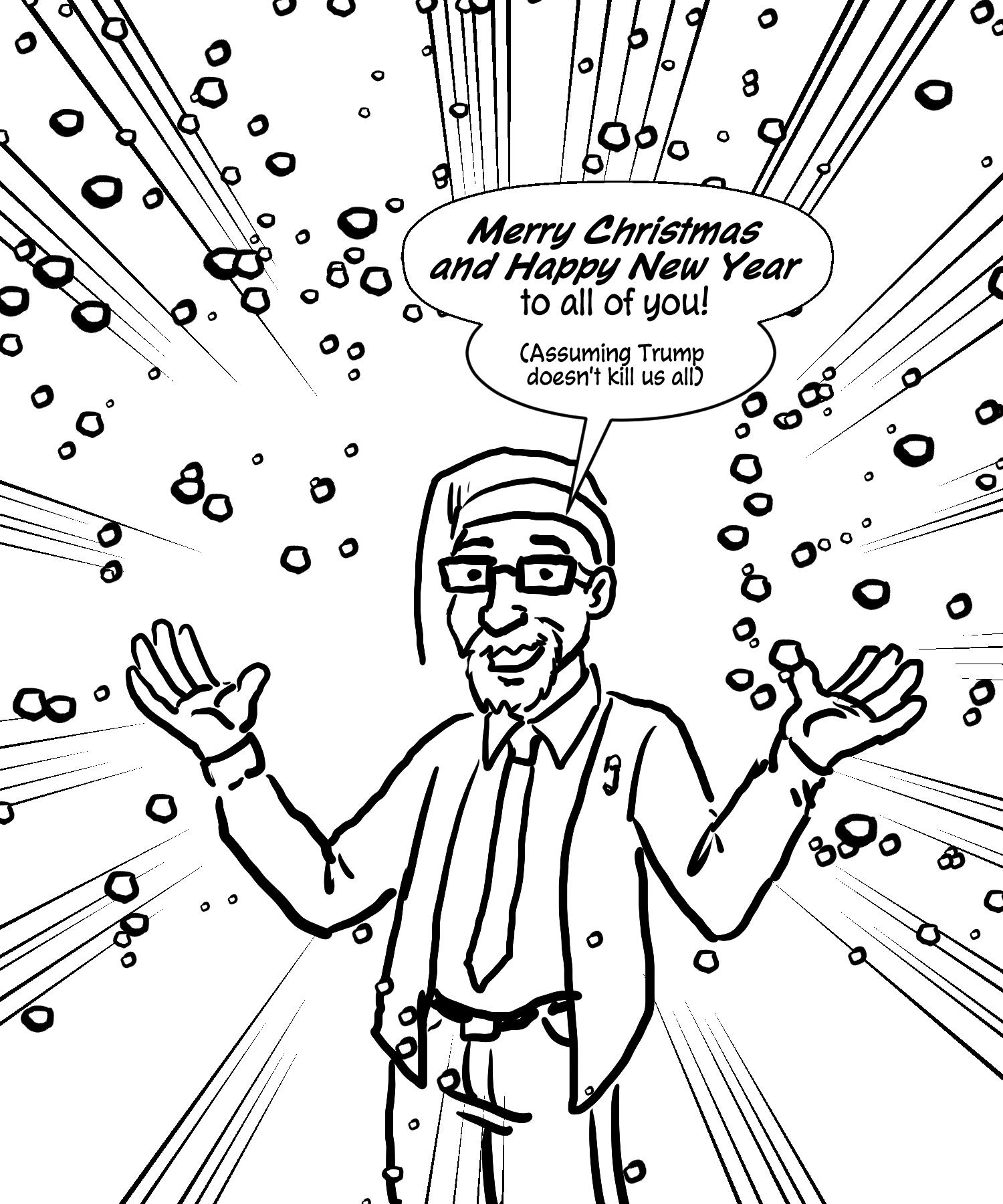 Christmas Comic 2016 10