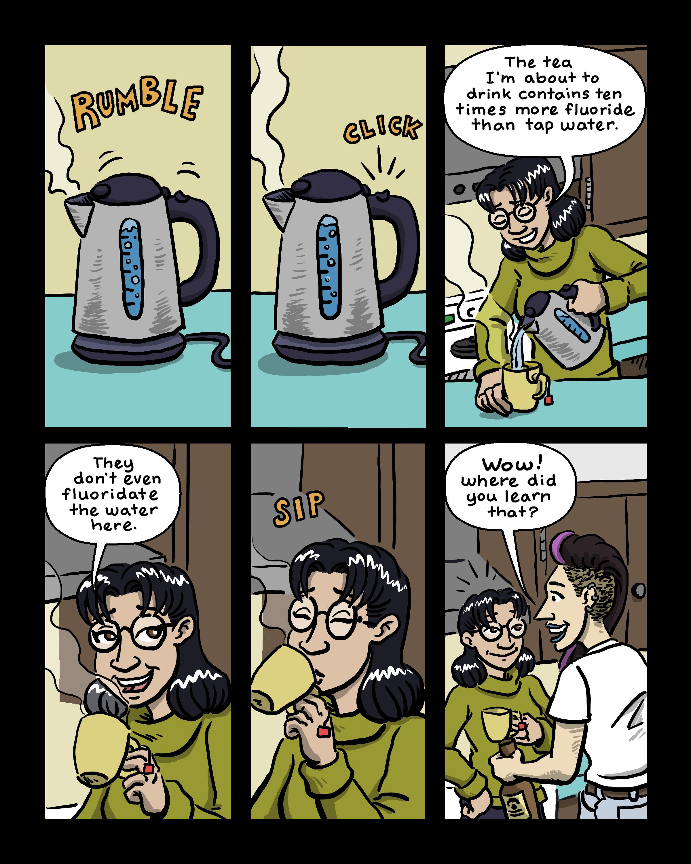 Crossroads Page 48