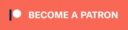 become_a_patron_button@2x